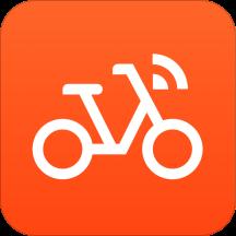 摩拜单车app8.19.1 安卓手机版