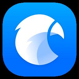 Eagle(图片管理必备工具)1.9.2 官方最新版