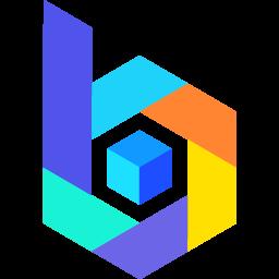 千图Box客户端2.0.2.0 官方内测版