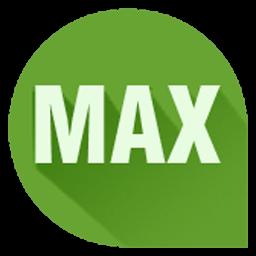 MAX管家3.63 官方版