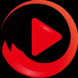 搜狐影音客户端6.0.2.6 官方最新版