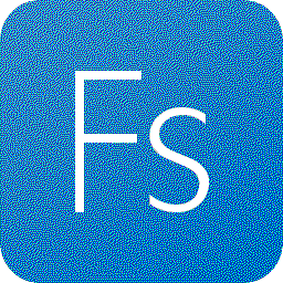 Focusky(Focusky动画演示大师)3.7.14 官方中文版下载【附完整教程】