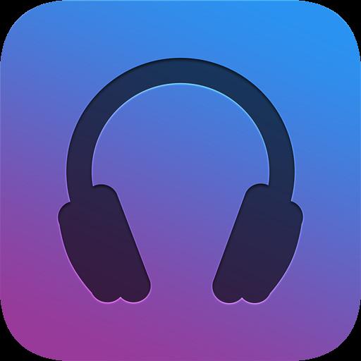 春风电台app1.1.5 安卓最新版