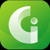 �L沙�h�C�P后勤通app1.0.2 手�C版