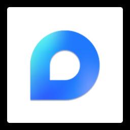 灯果写作电脑客户端2.0.0 官方最新版
