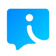 脸咔app手机版1.0.0 安卓最新版