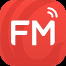 �P凰FM�O果客�舳�7.3.9 最新ios版