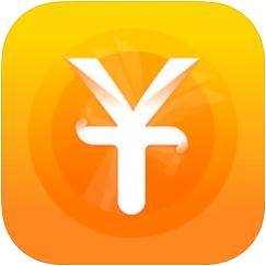 秒速汇app1.0 苹果版