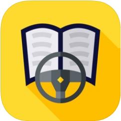 驾考练习室app1.0 苹果版