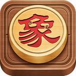 博雅中国象棋3.8.1 安卓最新版