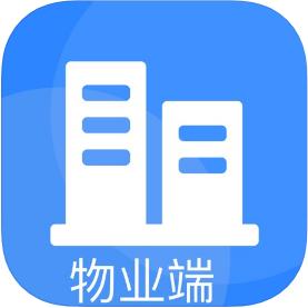 高科物业管理软件1.0.0 苹果版