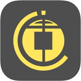 彭博期货app1.0 苹果版