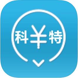 科特服装软件1.0.4 苹果版