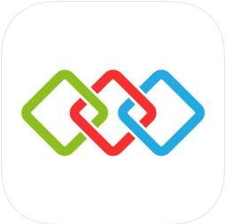 联商客智媒app1.0.0 苹果版