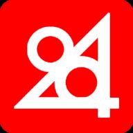 84优选安卓版0.0.9 最新版