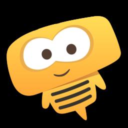 纷享销客客户端1.7.1.1 官方pc版