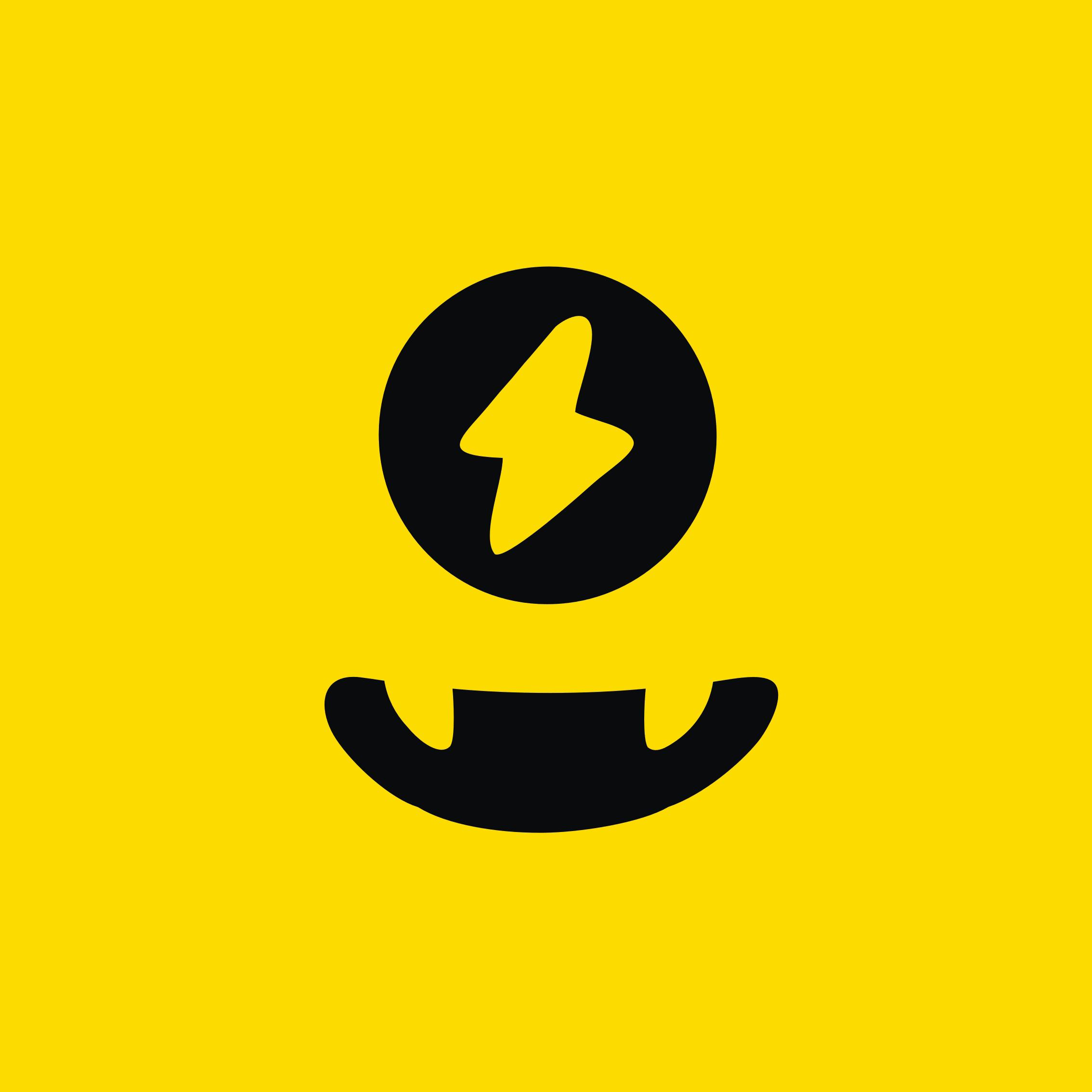 闪电个车安卓版
