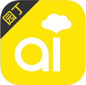 爱维贝贝软件1.0.0 苹果版