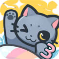 天天躲猫猫31.4 安卓版