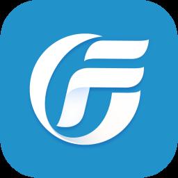 广发操盘手客户端最新版6.9.0.372 官方免费版