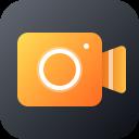 桌面录屏软件(LiveView)3.5.8 中文免费版