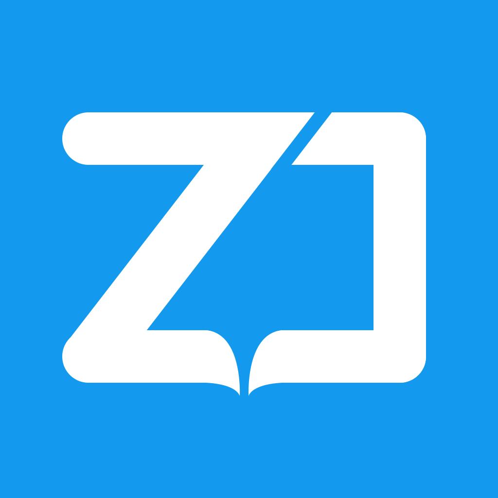 智警学堂app