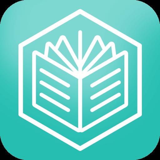 先知笔记app