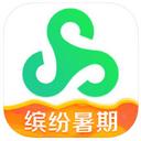 春秋航空苹果客户端6.8.2 IOS最新版