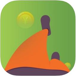 步步换钱软件1.0 苹果版
