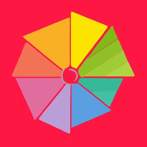 彩酷炫app9.9.9 免费版