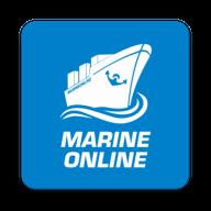 海运在线app1.1.2 官方版