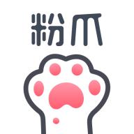 粉爪(��物社�^�件)1.1 手�C版