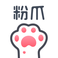 粉爪(��物社�^�件)