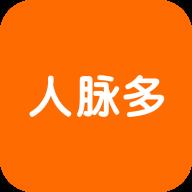 脉多多(微商营销工具)1.0.0 安卓版