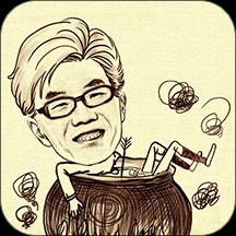魔漫相�C�O果版4.2.6 IPhone版