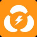 雷电模拟器官方版3.69 最新版