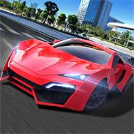 热血飙车游戏1.1.3 最新版