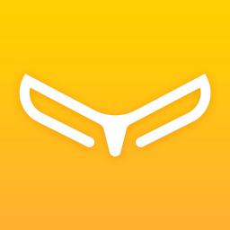 薪差旅app安卓版1.0.1 手�C版