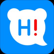 百度Hi苹果版7.16.2 最新版