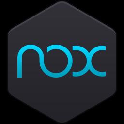 夜神安卓模�M器6.3.0.7 最新版