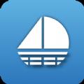 仑传融媒app1.0.1 手机版