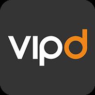 VIPD学车软件