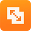 PDF猫分割合并1.0.0.0 官方最新版
