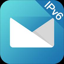沃邮箱app8.0.2 最新版