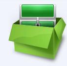 360保险箱软件6.0.0.1032 电脑版