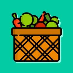 真新鲜果园app1.0 苹果版