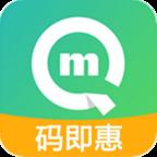码即惠app1.0.1 返利版