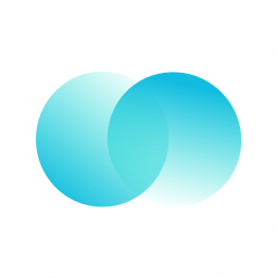 VIVO互传备份助手2.0.5 官方版