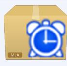 美捷闹钟2.1.0.3 电脑版