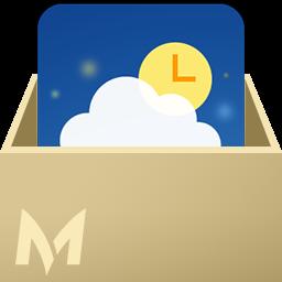 软媒时间最新版3.2.0 正式版